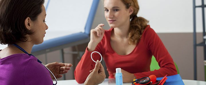 fda approves new birth control ring
