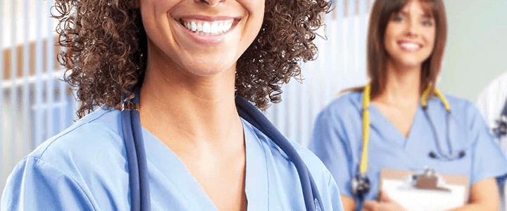 effective nurse patient assignments