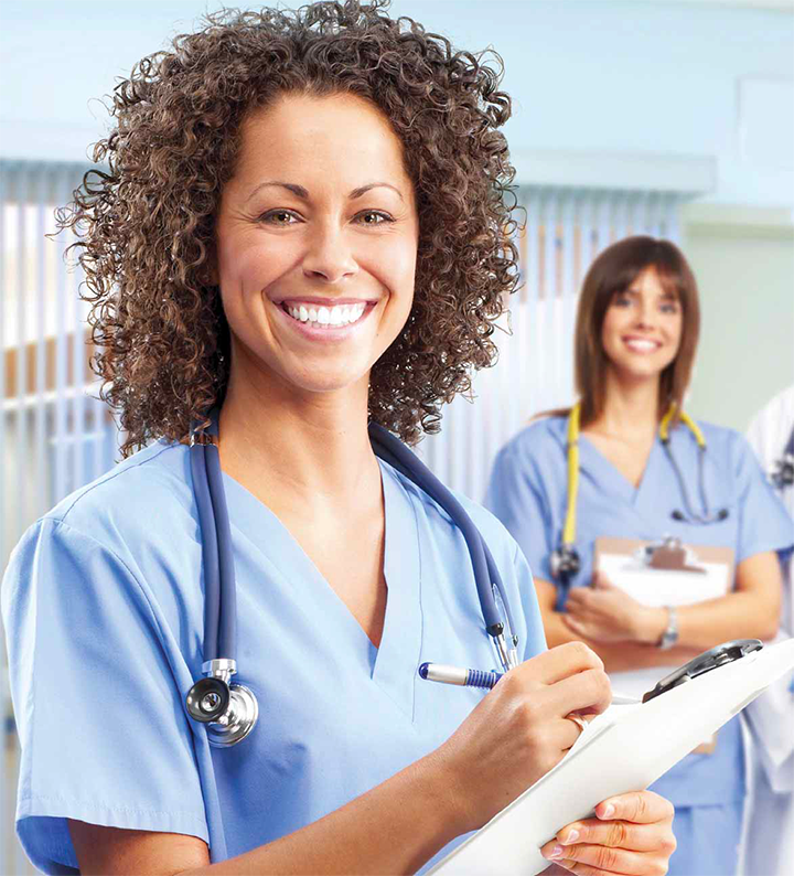 8 steps for making effective nurse-patient assignments