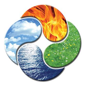 environmental wellness post