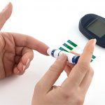 hypoglycemia diabetes management