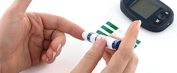 hypoglycemia diabetes management