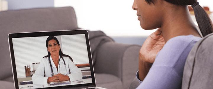 improving patient satisfaction discharge videos