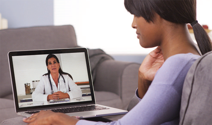 improving patient satisfaction discharge videos