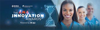 innovation action awards
