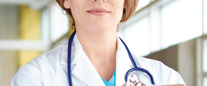 6 tips clinical nurse educators
