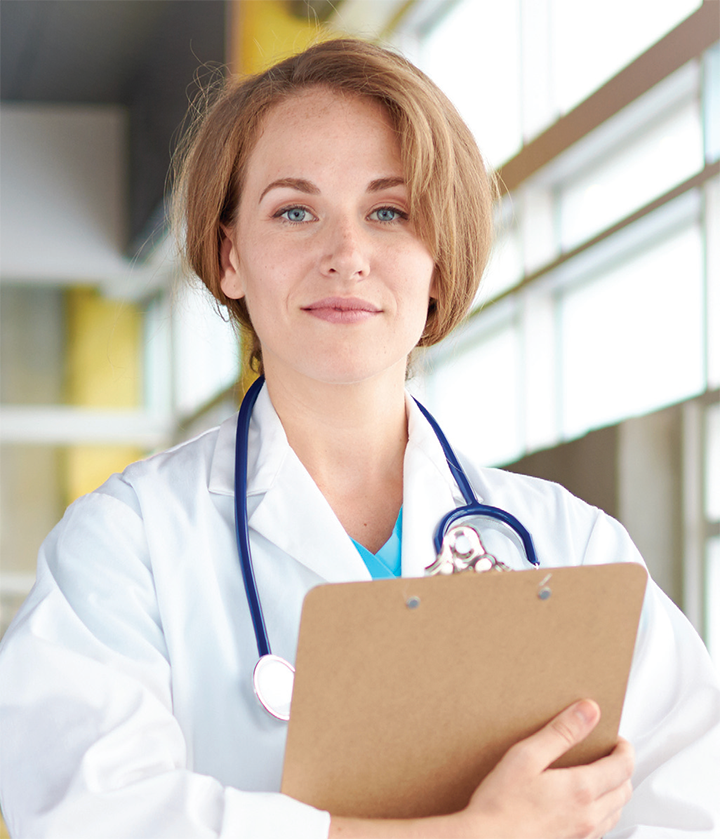 6 tips clinical nurse educators