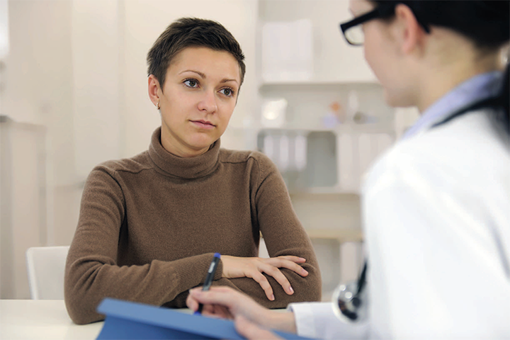 challenging patient encounters