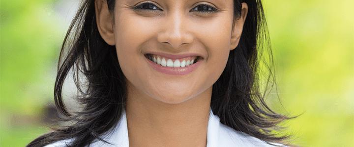 nurse manager job satisfaction retention