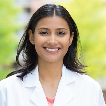 nurse manager job satisfaction retention post