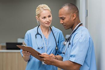 nurse mentorships two way street post