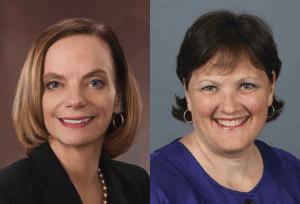 Nurses lead progress in Choosing Wisely® Campaign