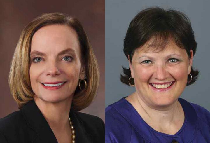 nurses lead choosing wisely campaign