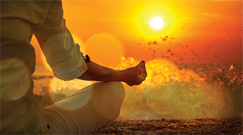 spiritual wellness journey wholeness post