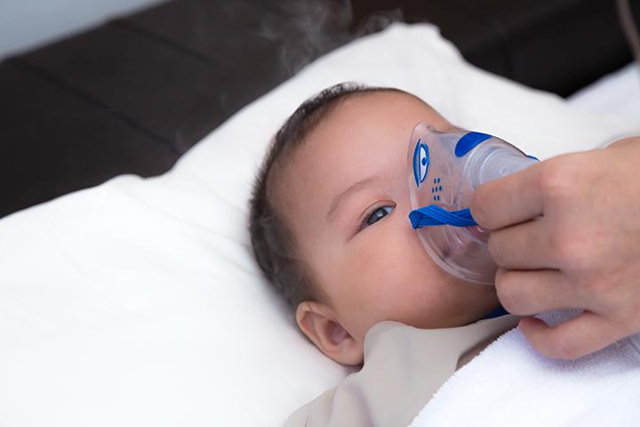 danger respiratory syncytial virus