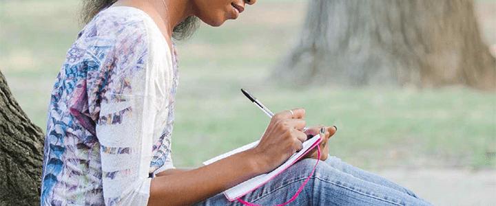 journaling valuable registered nurses