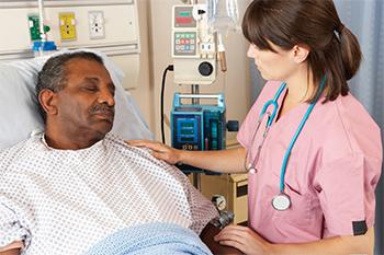 strategies promote patients rest sleep patient