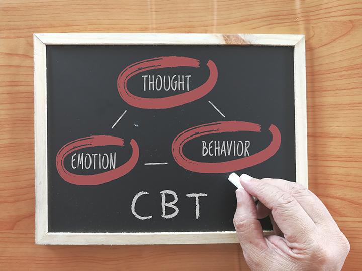fda cognitive behavioral therapy
