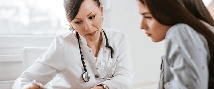 nurse coaching facilitating paradigm health wellness