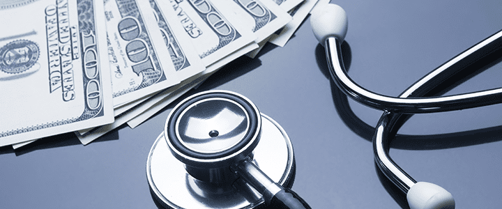 Nursing salaries and benefits: How do you compare?