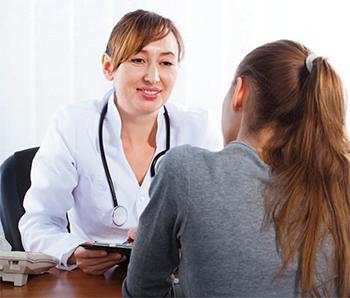 nursing specialties on the cutting edge2