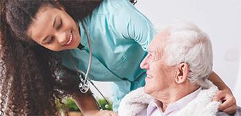 nursing specialties on the cutting edge4
