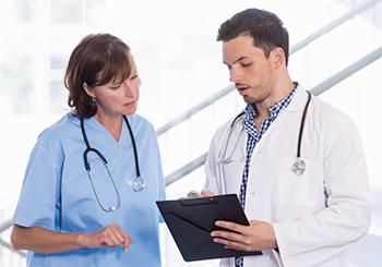 nursing specialties on the cutting edge5