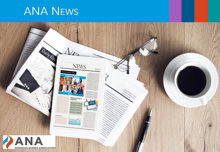 ANA News: January 2019