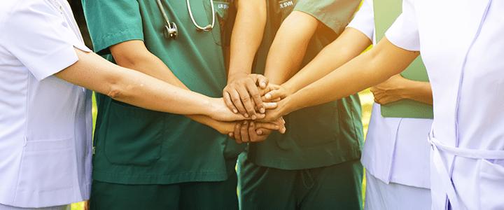 ana nurse connection