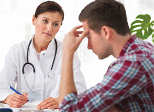 np medication treatment opioid disorder post