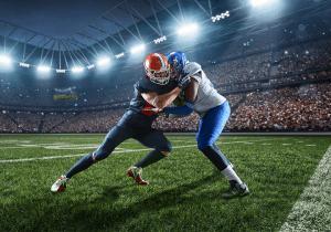sports drills prevent concussions