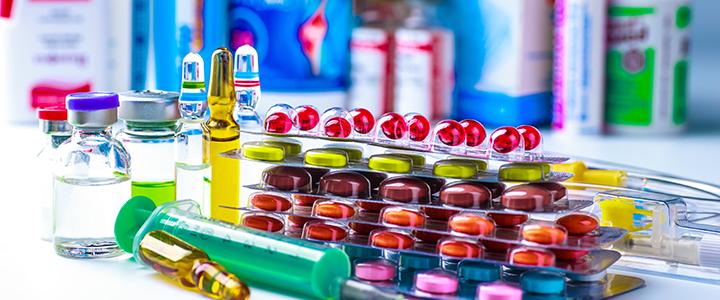 treatments rare blood diseases