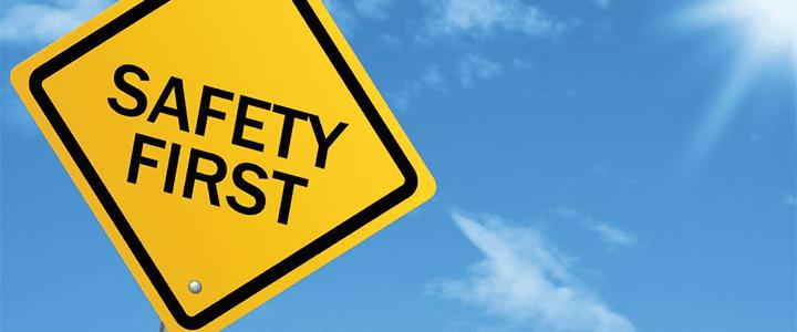 verbal de-escalation safety