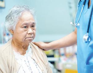 extraordinary impact endings poignant care