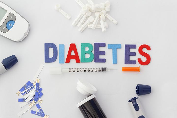 fda approves first interoperable insulin pump