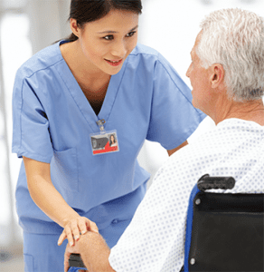 implementation linchpin evidence based practice changes wheelchair