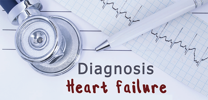 Medications for heart failure management: What nurses need to know