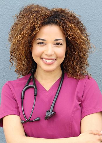 new generation nurses cover