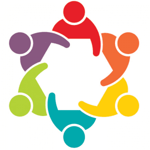 transforming culture resiliency teamwork