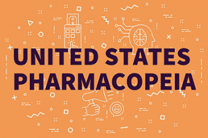 usp compounding standards care cover