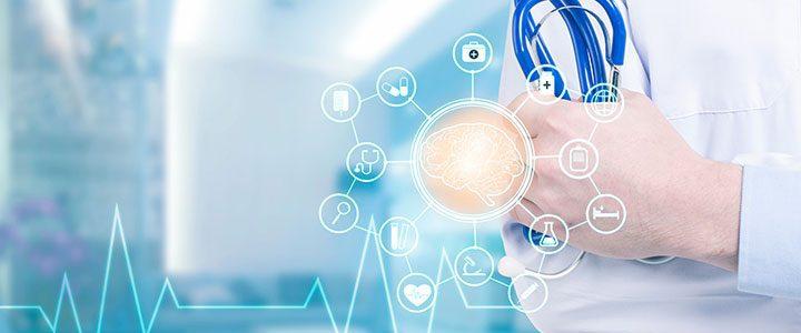 unique device identifier nursing