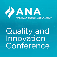ANA Quality and Innovation Conference