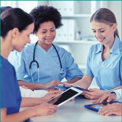 Future of Nursing 2020-2030: Extending the vision