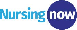 The launch of Nursing Now