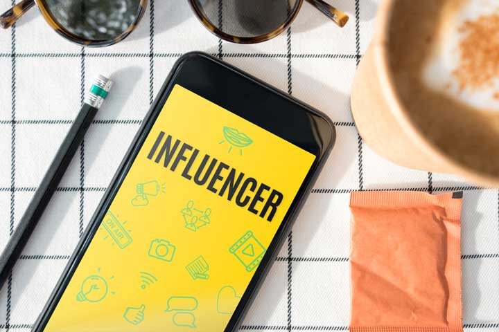 How to be an online nurse influencer - American Nurse Today