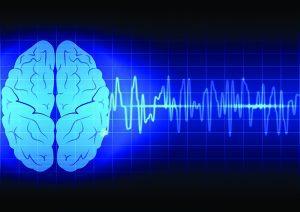 Evidence-based epilepsy care