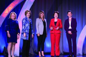 Celebrating nurse innovators