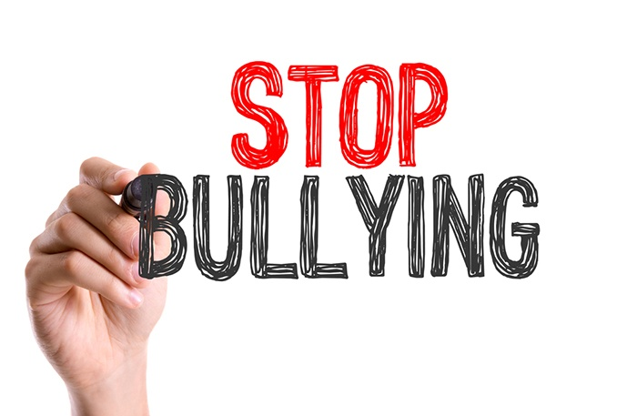 Incivility and bullying of new graduates