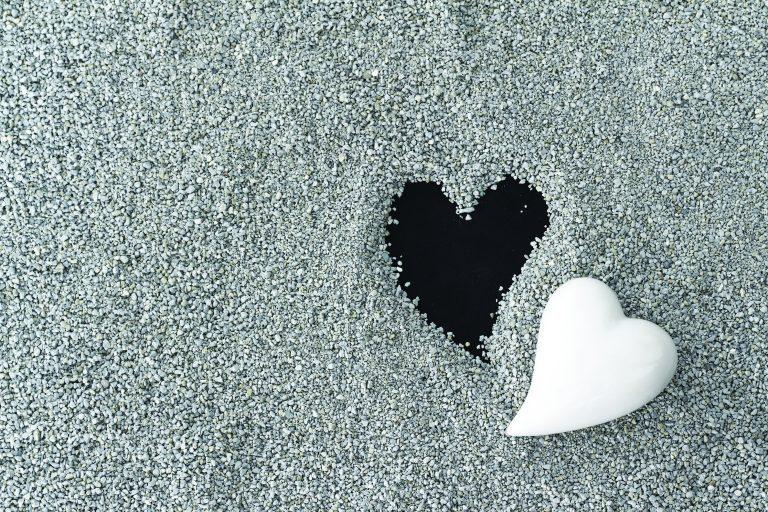 Grief management after a nurse's death