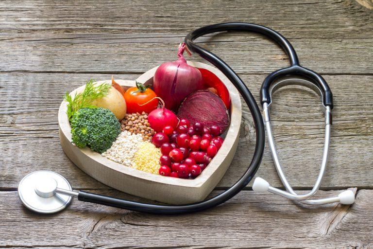 Humana and Healthy Nurse, Healthy Nation:
